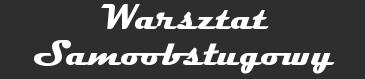 Warsztat samochodowy samoobsługowy – Wynajem stanowisk warsztatowych – Wymiana serwis przechowalnia opon – Wulkanizacja – Rezerwacja: 508-507-833 – Warszawa